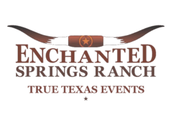 Enchanted Springs Ranch True Texas Events