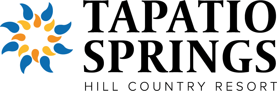Tapatio Springs Texas Hill Country Resort